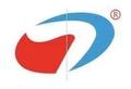 宁夏昌海环保机械设备有限企业