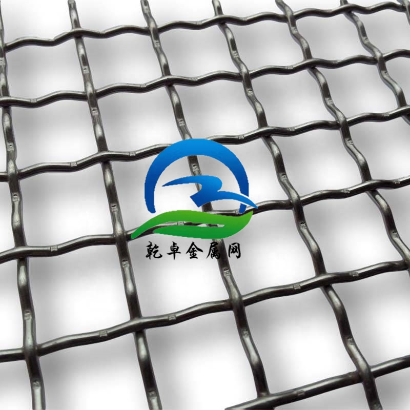 Metal woven mesh props Stainless steel wire partition screen decorative net rice word copper wire woven round screen curtain pictures & photos