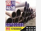 南充工字钢市场价格-提供钢材价格行情,钢材市场分析