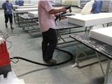 产品新闻:热熔胶机商丘优惠促销  厂家活动
