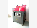 企业咨询;热熔胶机成都优惠促销