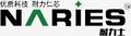 上海寸竞贸易发展有限企业