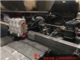 内蒙古60/90水泵价格程力水泵直销