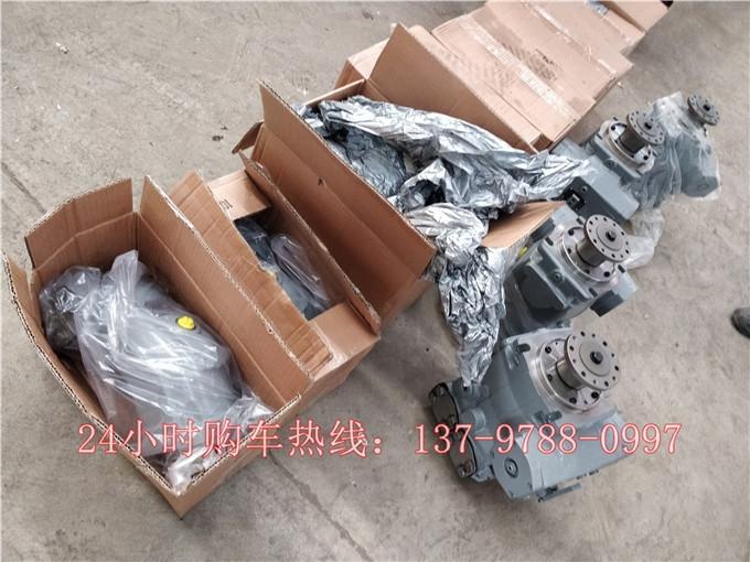 四川省德阳市14方搅拌车生产厂家排行榜混凝土运输车