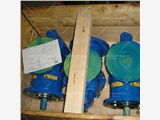 瑞典IMO三螺杆泵 ACG070K7NVBP三螺杆泵 密封系统 ACG三螺杆泵价格 ACG三螺杆泵备