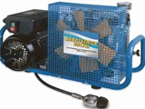 MCH6呼吸器充气泵(220V单相电源驱动)