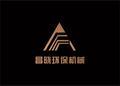 东莞市昌晓环保机械有限企业