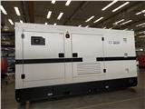 兴和县160KW小型便携式汽油发电机