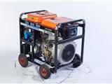 自启动380V发电机100KVA生产厂家
