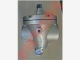 船舶用不銹鋼減壓閥 化工用不銹鋼空氣減壓閥 煤礦用高壓不銹鋼減壓閥