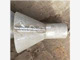 87型钢制雨水斗排水漏斗规格齐全质量好