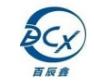 深圳市百辰鑫自动化科技有限企业