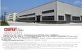 滄州榮特管道制造有限公司