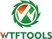 常州威特福工具有限企业