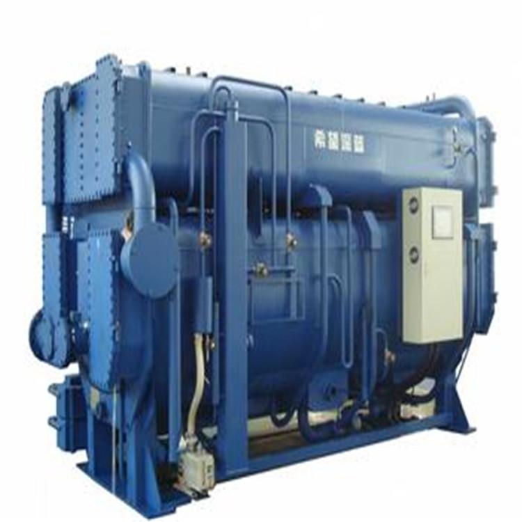 氨冷设备回收 广州海珠区日立风冷模块中央空调回收价格广州从化区