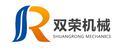 大城县双荣机械设备厂