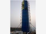 黑河管道保温工程施工价格低