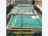 氩弧焊丝2.0生产商氩弧焊丝2.0无镀铜气保焊丝1.0