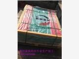 气保焊丝生产厂家气保焊丝1.2气保焊丝1.2