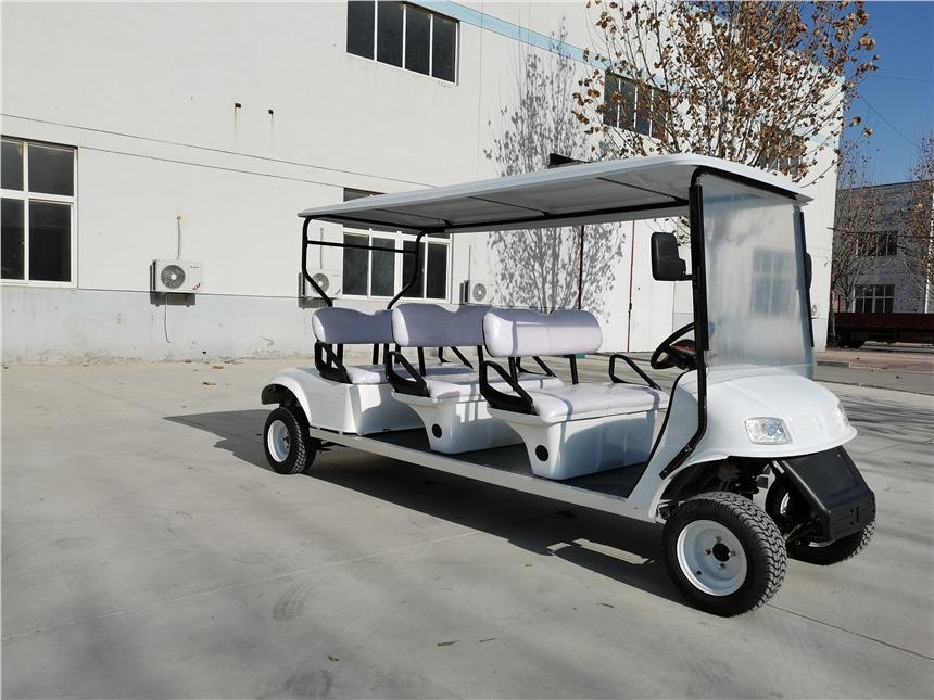 海南高尔夫球车厂家电动高尔夫球车价格高尔夫球车批发供应商