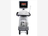 开立台式彩超仪S11彩色多普勒超声诊断系统
