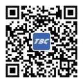 东莞硕博贸易德赢体育平台下载