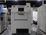 東莞3DX-RAY無損檢測機 閉管X射線檢出租