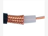輪臺高頻同軸電纜7C-2V大圖