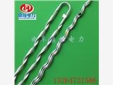 光缆预绞丝耐张线夹 特点优势说明