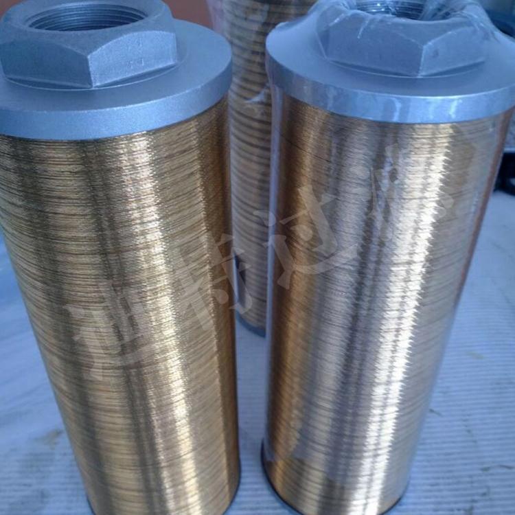 全国GX-100×20黎明回油滤芯源头工厂