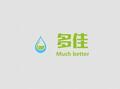 巩义市多佳净水材料有限公司