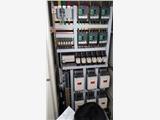 施耐德配电柜XSA2 一级代理