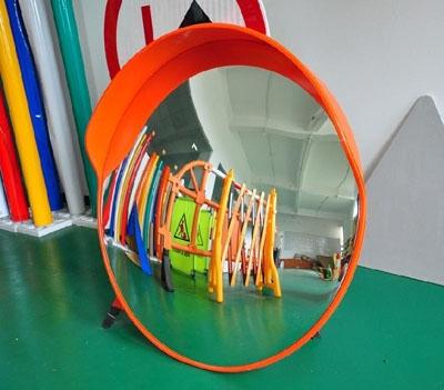 大连广角镜厂家直销交通广角镜安装