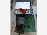 科尔摩根伺服电机维修 大连科尔摩根驱动器维修 科尔摩根变频器维修