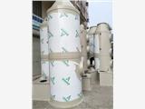 活性炭废气吸附箱活性炭净化装置