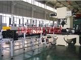 高精密数字数控全自动校直机生产线厂家
