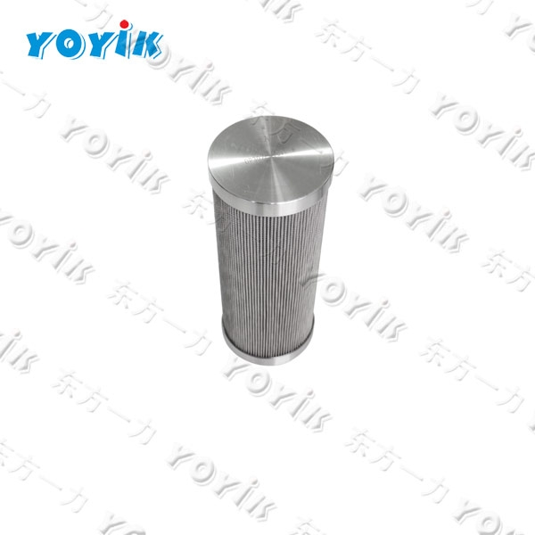 YOYIK? DONGFANG Filter Element LX-FM1623H3XR