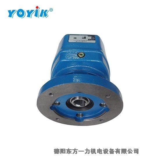 YOYIK supplies stator cooling water pump YCZ65-250C pictures & photos