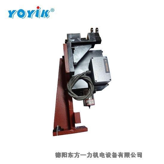 China yoyik Braking Magnet DF22025