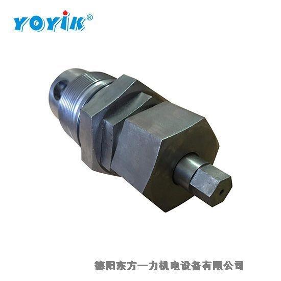 YOYIK supplies seal globe valve S10P5.0