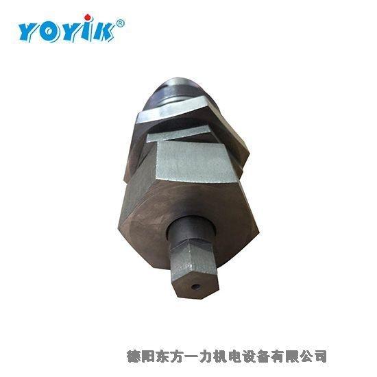 China YOYIK  Shutoff valve F3RG03D330 pictures & photos