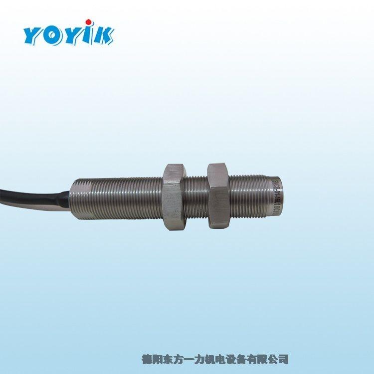 YOYIK supplies Servo Card Rack DF-ZXB2