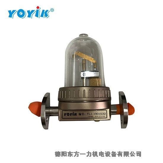 PRESSURE SWITCH BPSN4KB25XFSP19  from china