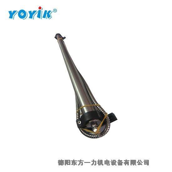 yoyik supplies  Stroke sensor TD-1