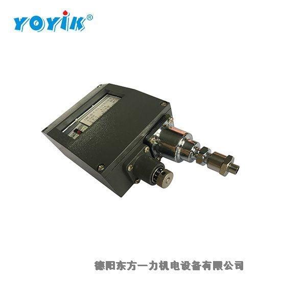 YOYIK supplies Digital microscope Eakins  37MP Full HD