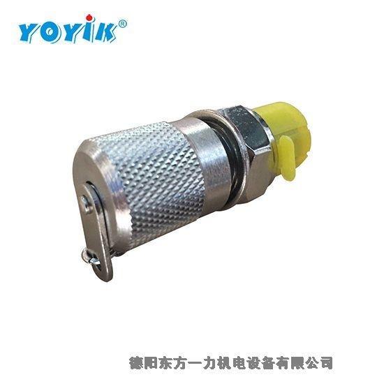 YOYIK supplie shigh power relay C5-M10DX