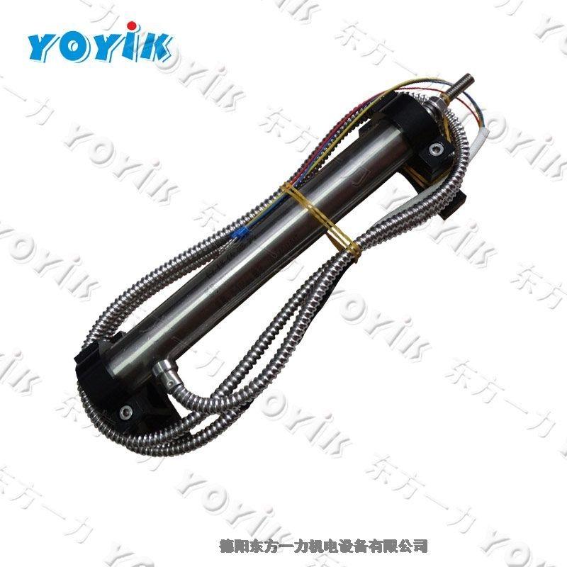 YOYIK supplies DC Power supply module ADAM-5017S