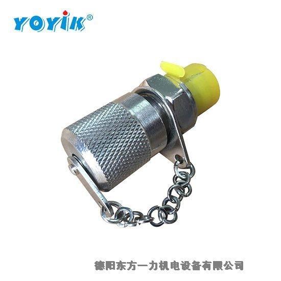 YOYIK supplies Pressure Differential Transmitter  3051CD3A22A1AB4M5D4HR5