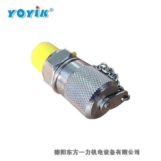 YOYIK supplies low pressure switch EKI-2528