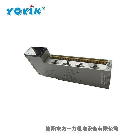 YOYIK supplies Power Contactor CZO-100/2